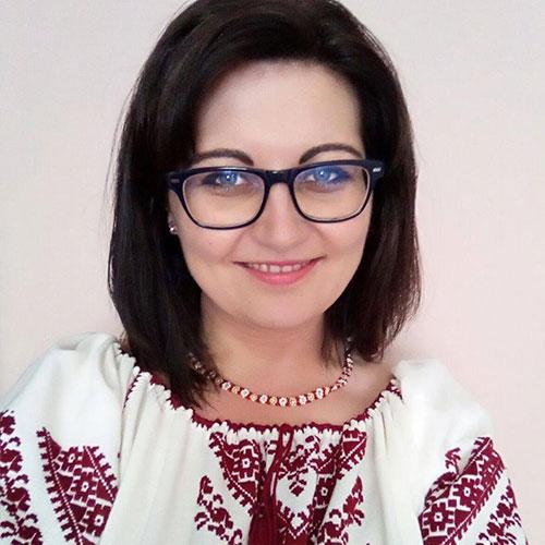 NICULINA SAROZ