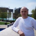 Mihai Mustiuc